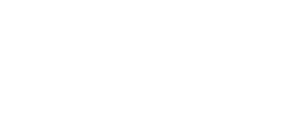 Fightland Spain | The Premium Boxing Club