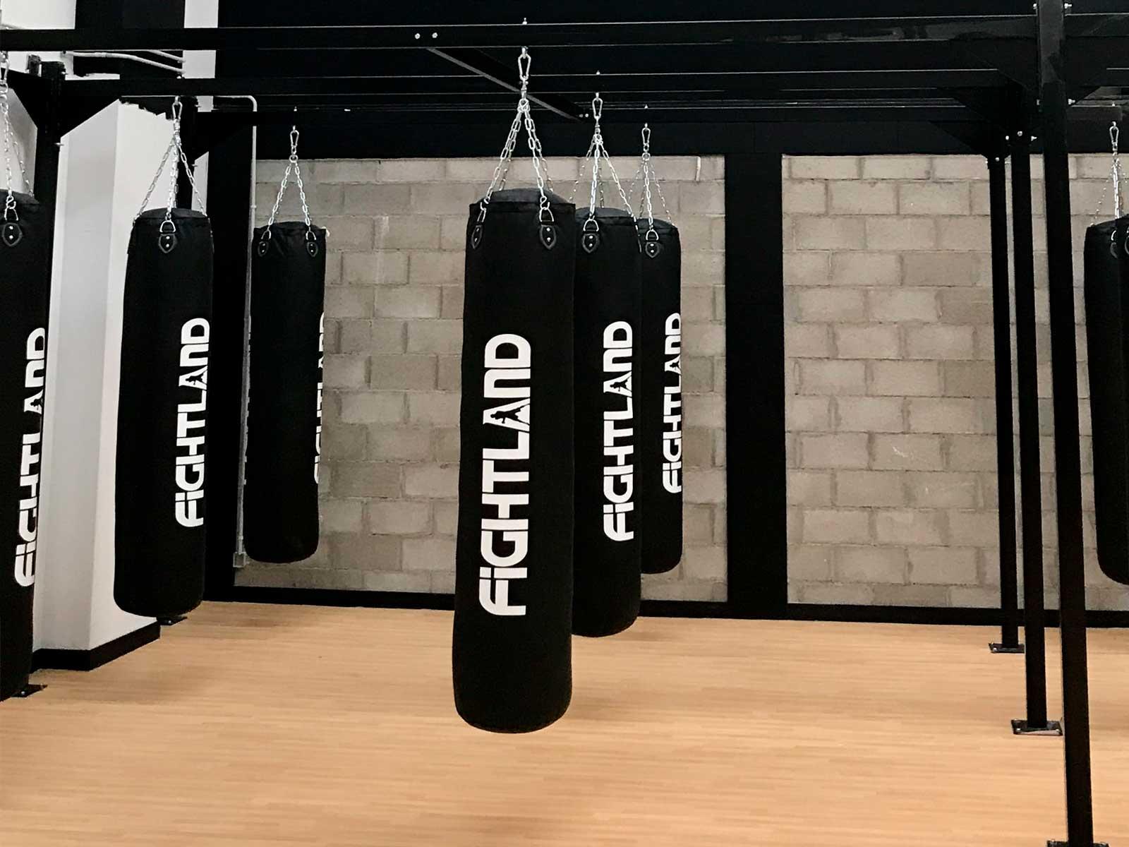 clases de boxeo en madrid hermosilla
