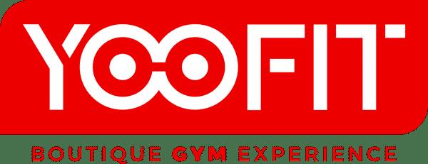 yoofit promocion