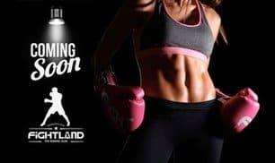 gym de boxeo en madrid