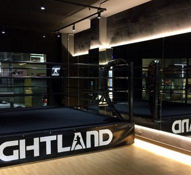 boxear en alicante entrenamiento
