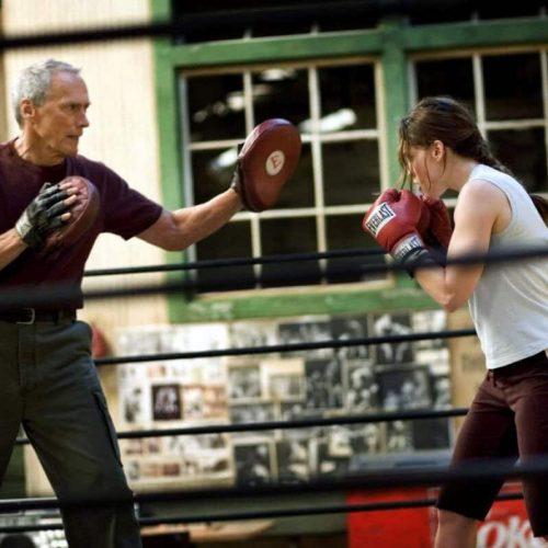 Fightland - Club Boxeo - 016 - Historia del Boxeo